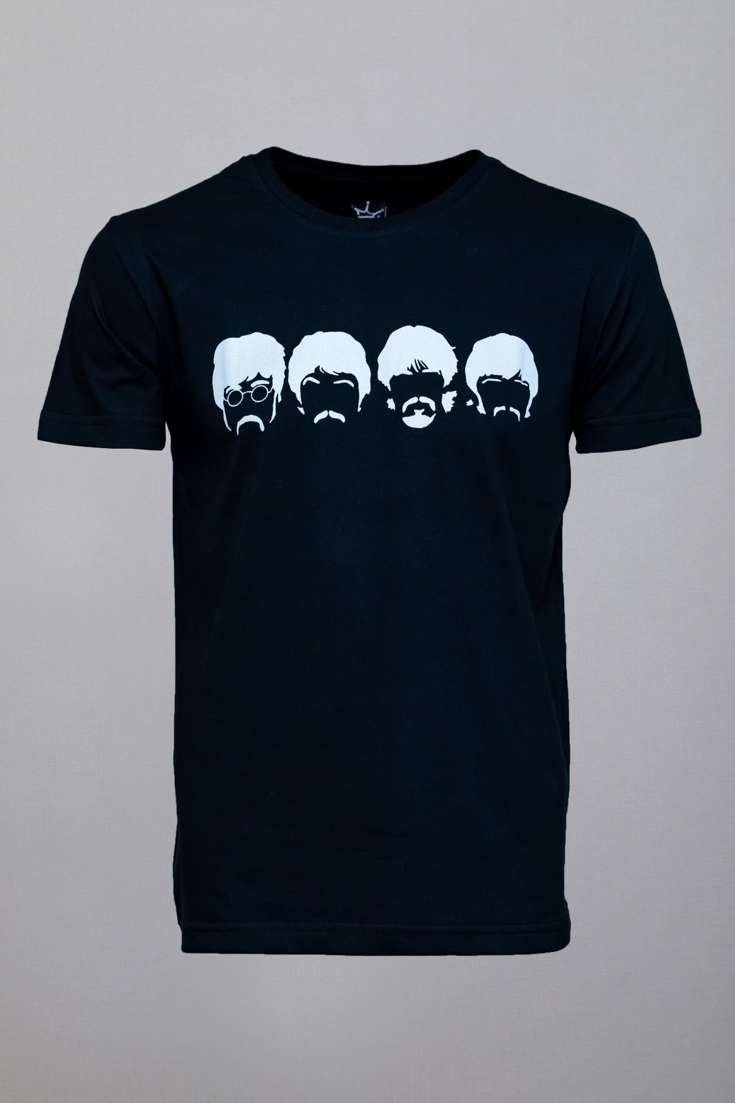 Camiseta CoolWave Liverpool's Four