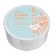 Bálsamo Hidratante para cotovelos - Elbow Balm - VetFleur