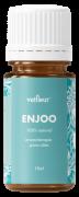 Blend Anti Enjoo - Aromaterapia para cães - Vetfleur
