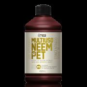 Multiuso Neem Pet para Limpeza Geral - Preserva Mundi