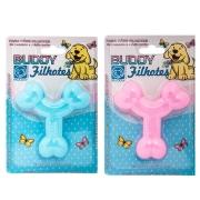 Ossinho Filhotes - Buddy Toy