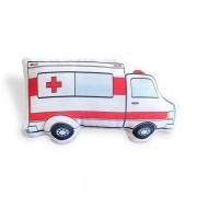 Almofada Ambulância