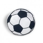 Almofada Bola