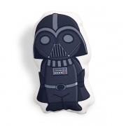 Almofada Fantasia de Darth Vader