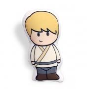 Almofada Fantasia de Luke Skywalker