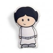 Almofada Fantasia de Princesa Leia
