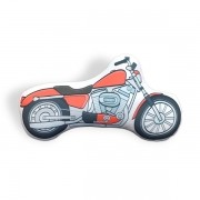 Almofada Moto