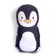 Almofada Pinguim