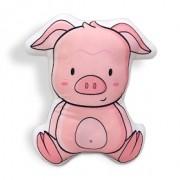 Almofada Porco