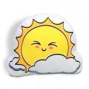 Almofada Sol