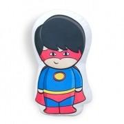 Almofada Super Herói