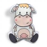 Almofada Vaca