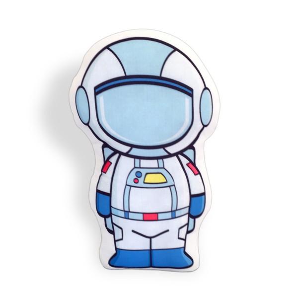 Almofada Astronauta
