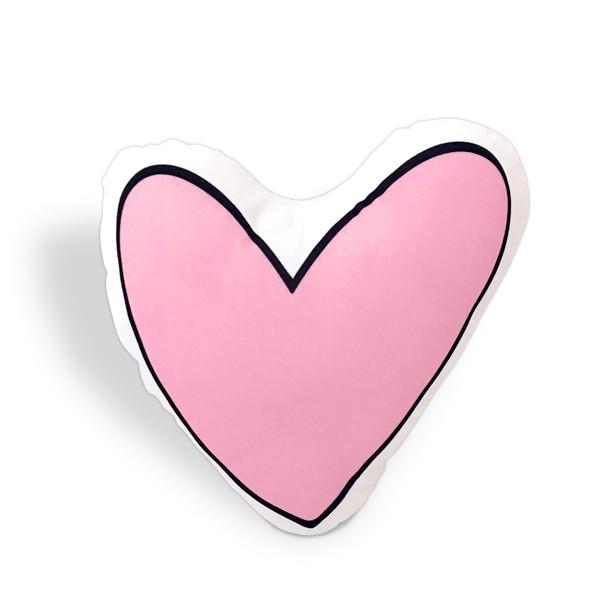 Almofada Coração