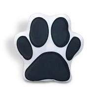 Almofada Pata de Cachorro