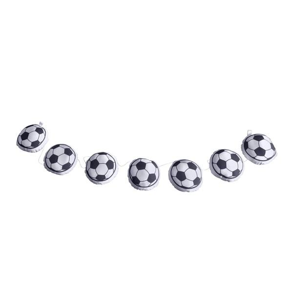 Cordão de Bola de Futebol