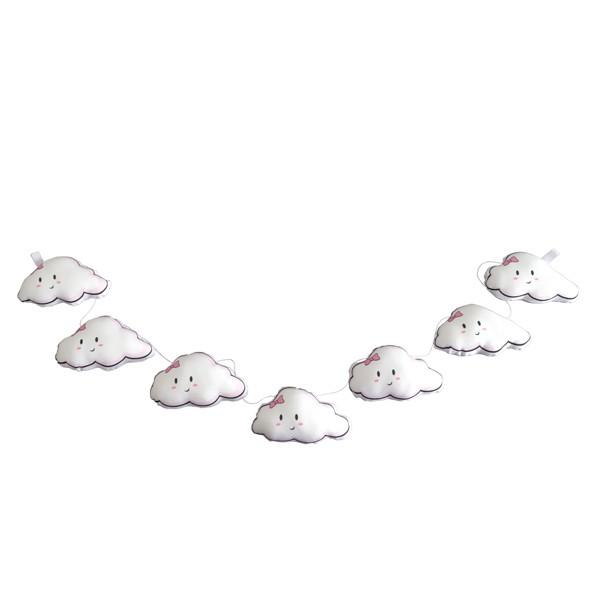 Cordão de Nuvem