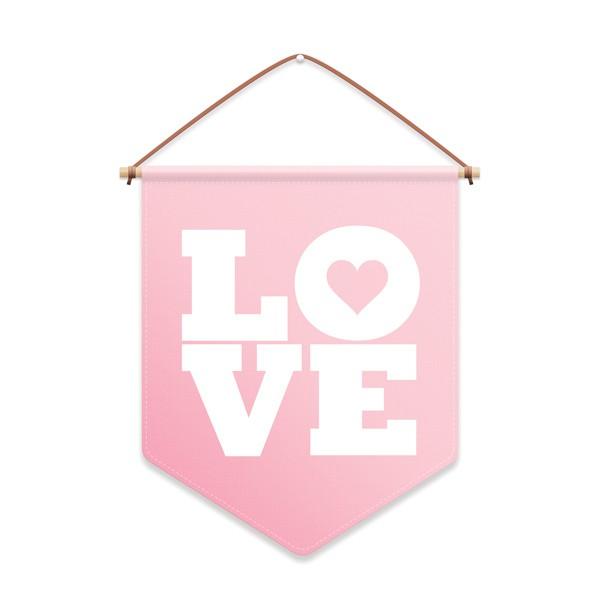 Flâmula Love