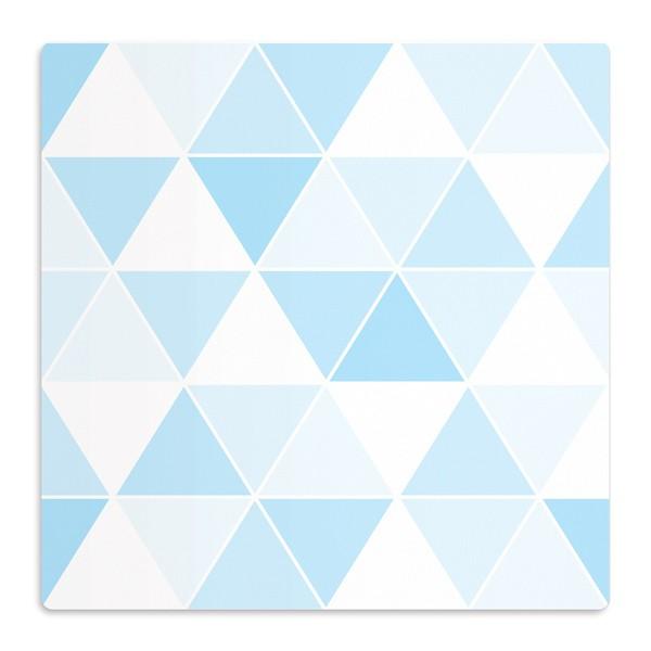 Tapete Triângulos