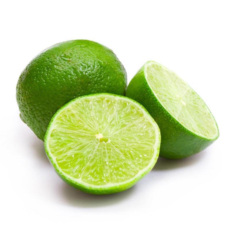 Muda de limão tahiti ENXERTADA!