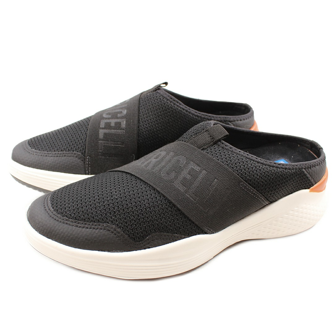 Tênis Sneaker Masculino Ferricelli Slim Flutue Slip On
