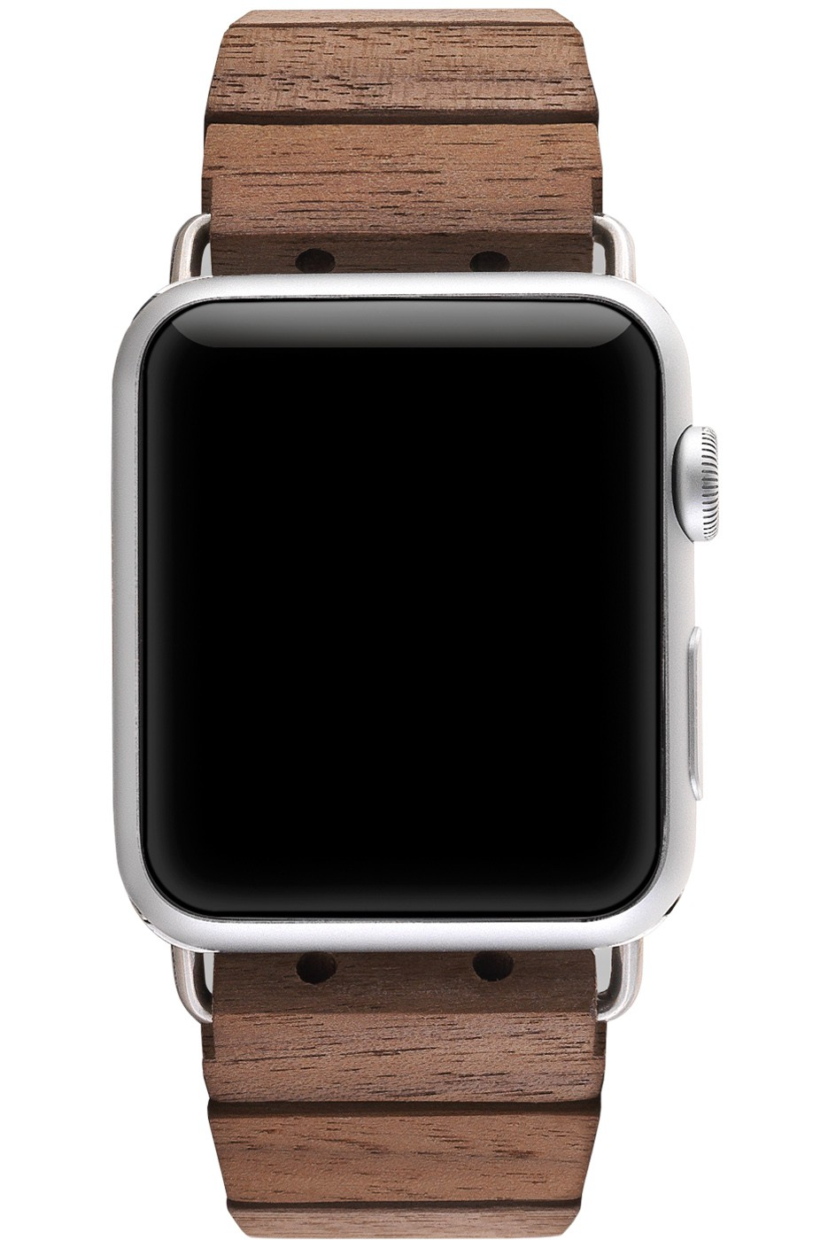 Trift (42mm Apple Watch)