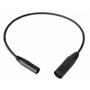 Adaptador Para Headset - Bose A20 - Airbus