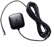 Antena GPS Remota GA 25MCX