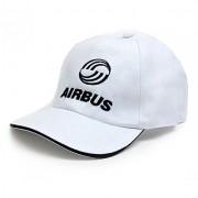 Boné - Airbus