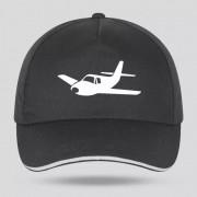 Boné - Avião Corisco
