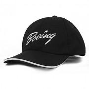 Boné - Boeing