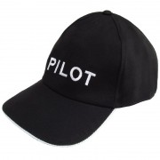 Boné - Pilot