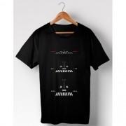Camiseta - Papi (Revo Air)