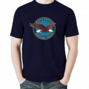 Camiseta - Pratt & Whitney