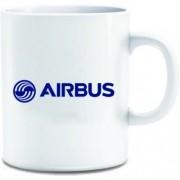 Caneca - Airbus