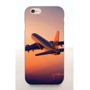 Capa para Celular - Airplane