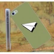 Capa para Celular - AV Green