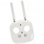 Carcaça Superior para Controle do Drone DJI P4 Advanced