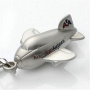 Chaveiro - American Airlines