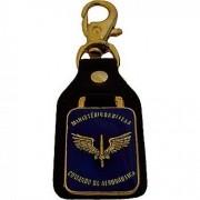 Chaveiro - Comando da Aeronáutica
