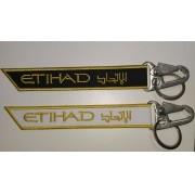 Chaveiro - Etihad