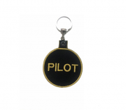 Chaveiro - Pilot