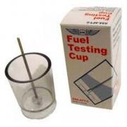 Copo de Dreno (Fuel Testing) - ASA