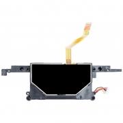 Display de Segmento de Controle Remoto e Suporte de Bateria para Drone DJI Mavic