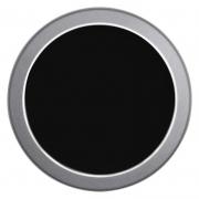 Filtro ND16 DJI Phantom 4 Part NO.121 Obsidian Edition