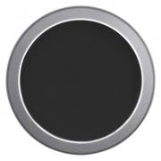 Filtro ND8 DJI Phantom 4 Part NO.120 Obsidian Edition