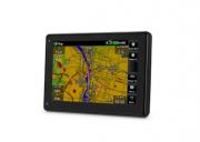Garmin Aera 760 - Navegador GPS Portátil