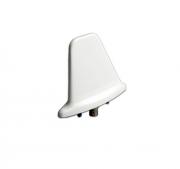 Garmin - Antena  010-10160-00