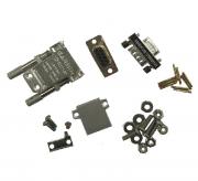 Garmin GMU-11 - Kit de Instalação