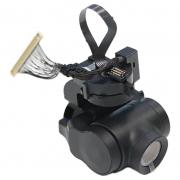 Gimbal e Câmera DJI para Mavic Air com Cabo Flex SS000115.03